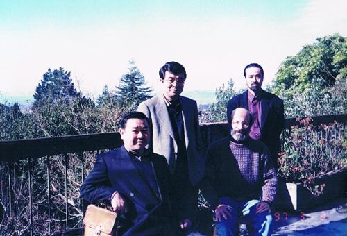 1996beikoku