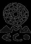 amaeko_logo01