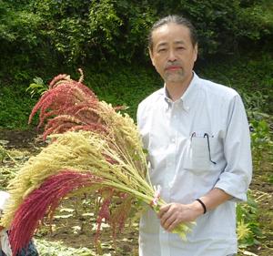 nanabayashi