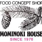 mominokihouse1