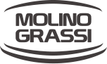 logo-molino