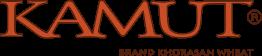 kamut-logo