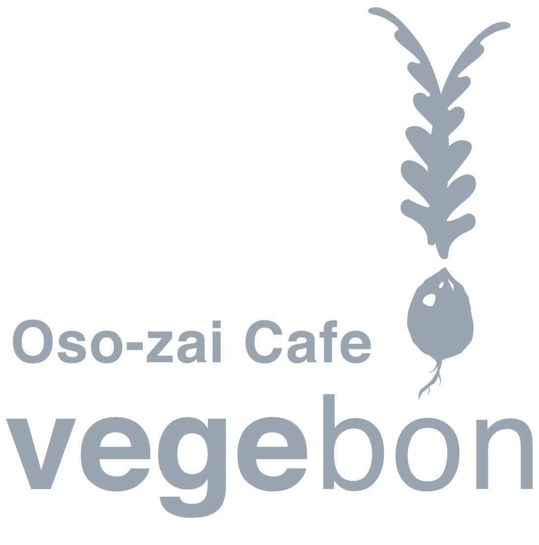 vegebon