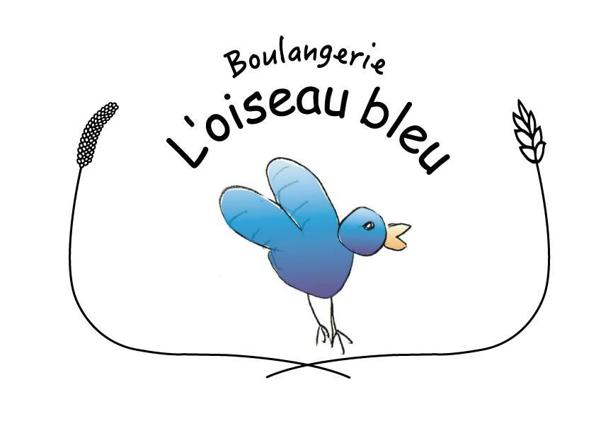 ブランジュリ ロワゾー・ブルー